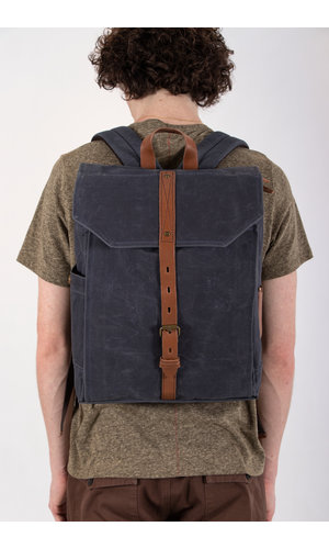 Property of.. Property Of..  Backpack / Hector / Indigo