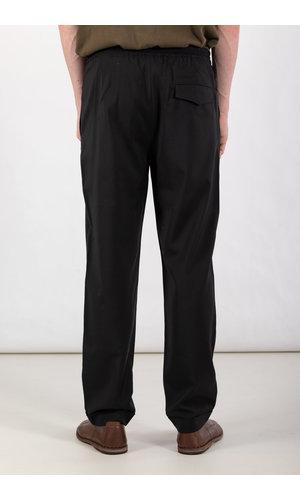 Mauro Grifoni Mauro Grifoni Trousers / GI140007.33 / Black