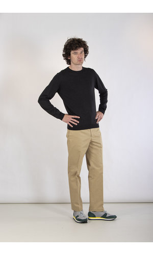 Roberto Collina Roberto Collina Sweater / RF01001 / Antracite