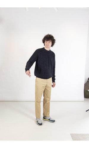 Roberto Collina Roberto Collina Sweater / RF09001 / Navy