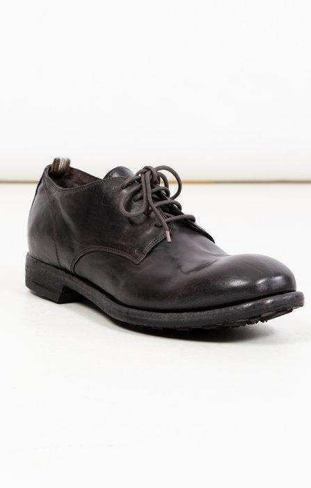 Officine Creative Officine Creative Shoe / Arbus 024 / Grey