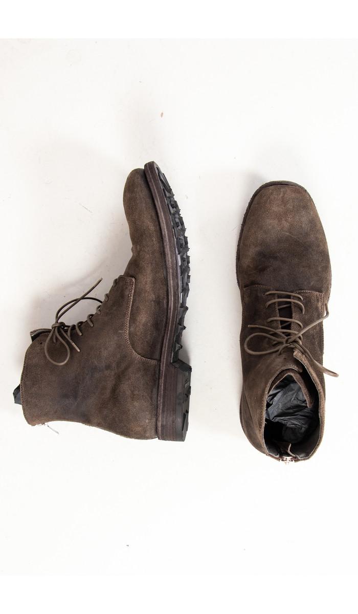 Officine Creative Officine Creative Boots / Arbus 025 / Greyish Green