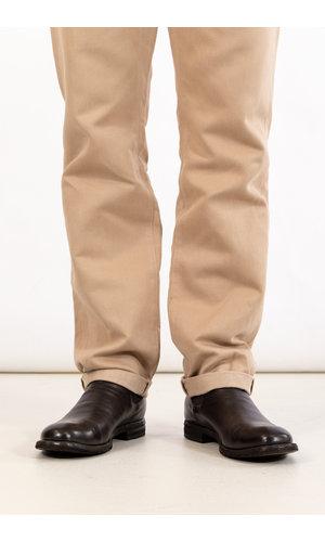 Officine Creative Officine Creative Boots / Journal 005 / Plumb