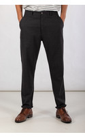 Universal Works Trousers / Military Chino / Grey