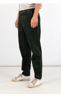 Universal Works Trousers / Military Chino / Forrest