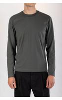 Transit T-Shirt / CFUTRP1362 / Grijs