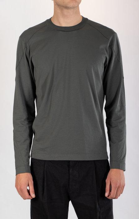 Transit Transit T-Shirt / CFUTRP1362 / Grey