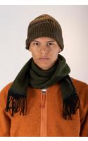 Roberto Collina Hat / RF18051 / Green