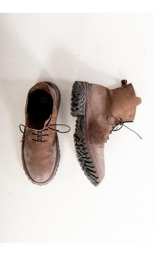 Moma Moma Shoe / 2CW103-CAP / L. Brown