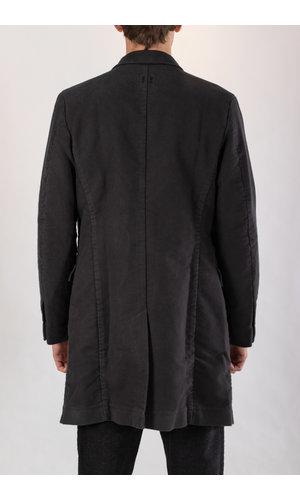 Hannes Roether Hannes Roether Coat / Bronson / Phantom