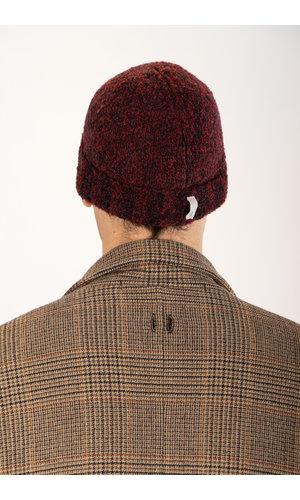 Destin Destin Hat / Ben / Red