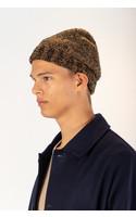 Destin Hat / Ben / L. Brown