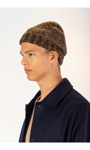 Destin Destin Hat / Ben / L. Brown