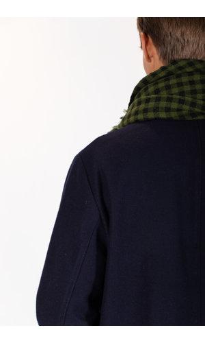 Destin Destin Shawl / Labra Stola / Groen