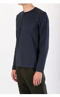 Transit T-Shirt / CFUTRP1360 / Blue
