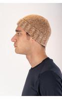 Destin Hat / Ben / Camel