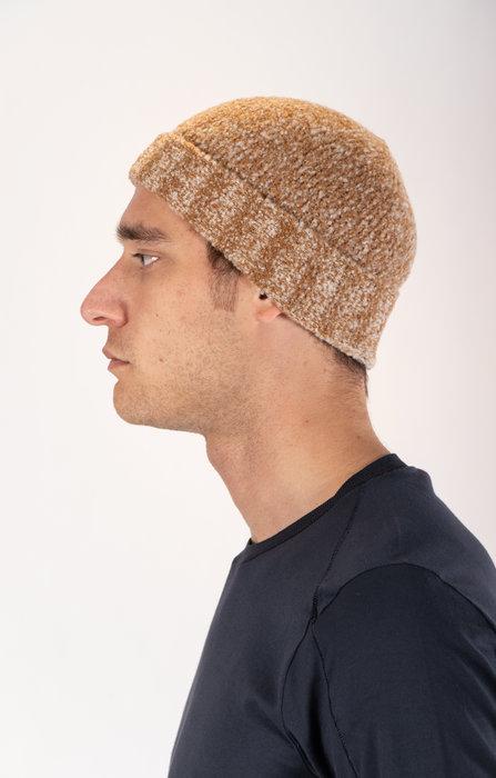 Destin Destin Hat / Ben / Camel