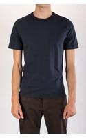 Transit T-Shirt / CFUTRP1364 / Blue