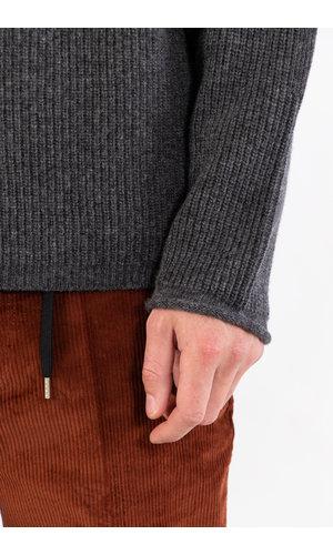Mauro Grifoni Mauro Grifoni Sweater / GL110036/64 / Grey