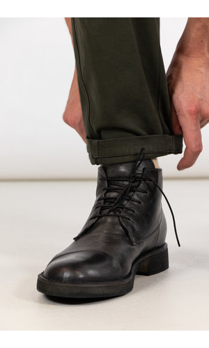 Pantanetti Pantanetti Shoe / 14966D / D. Grey