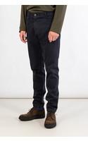 Transit Trousers / CFUTRPA101 / Navy