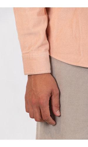 Portuguese Flannel Portuguese Flannel Shirt / Lobo / Pink