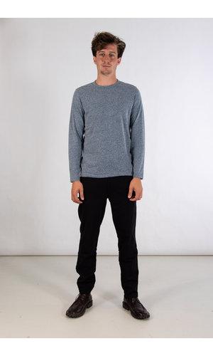 Homecore Homecore T-Shirt / Max Polar / Blauw