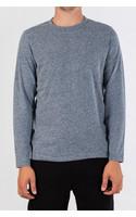 Homecore T-Shirt / Max Polar / Blue