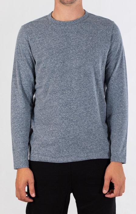 Homecore Homecore T-Shirt / Max Polar / Blue
