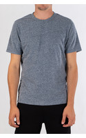 Homecore T-Shirt / Rodger Polar / Blue