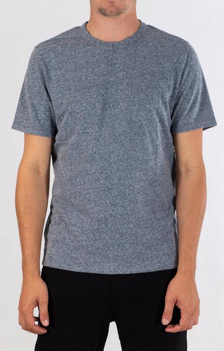 Homecore Homecore T-Shirt / Rodger Polar / Blauw