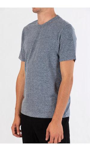Homecore Homecore T-Shirt / Rodger Polar / Blue