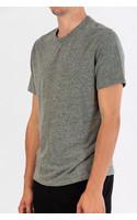 Homecore T-Shirt / Rodger Polar / L. Green
