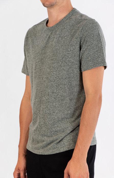 Homecore Homecore T-Shirt / Rodger Polar / L. Groen