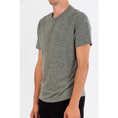 Homecore Homecore T-Shirt / Rodger Polar / L. Green