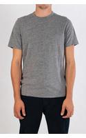 Homecore T-Shirt / Rodger Polar / Grey