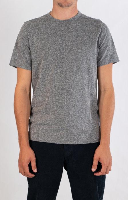 Homecore Homecore T-Shirt / Rodger Polar / Grijs