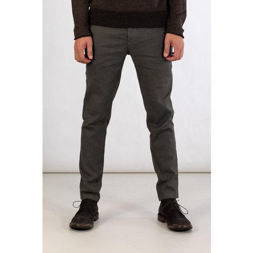 Transit Transit Trousers / CFUTRPE140 / Grey