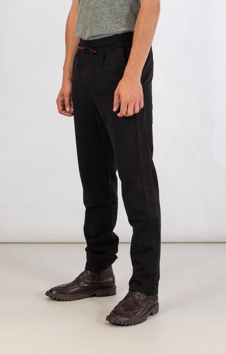 Homecore Homecore Trousers / Atlas Pant / Black
