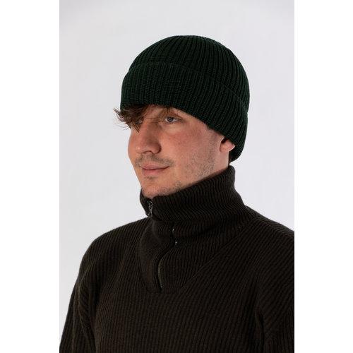 Homecore Homecore Hat / Merino Hat / Green