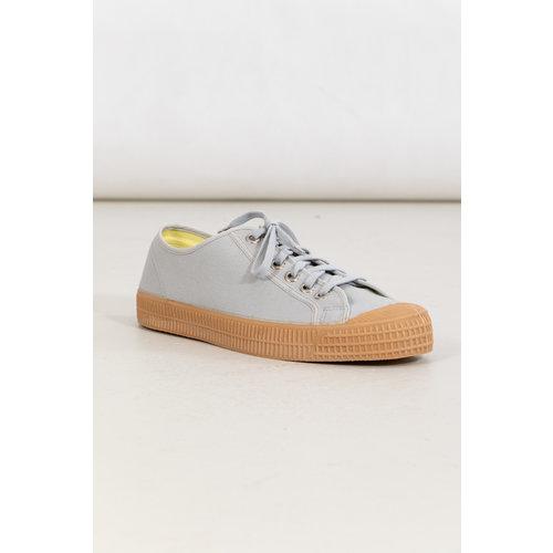 Novesta Novesta Shoe / Starmaster / Grey