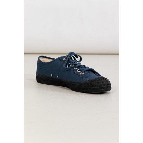 Novesta Novesta Shoe / Starmaster / Indigo
