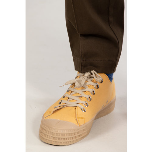 Novesta Novesta Shoe / Starmaster / Yellow
