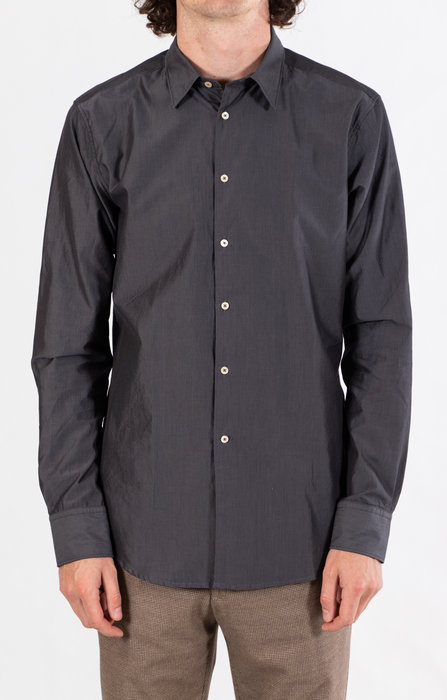 7d 7d Shirt / Fourty-Four / Anthracite
