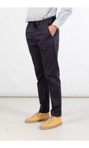 Yoost Yoost Trousers / Mr. Casual / Purple Blue