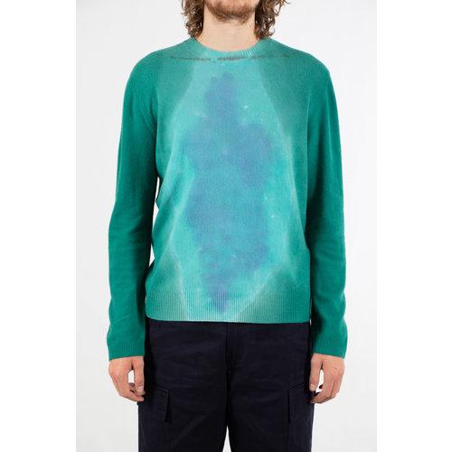 Marni Marni Sweater / GCMG0224A4 / Spray