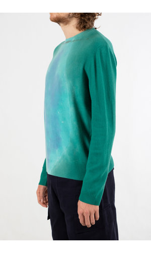 Marni Marni Trui / GCMG0224A4 / Spray