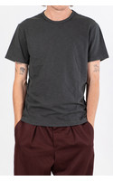 7d T-Shirt / Thirty-Two / Forest
