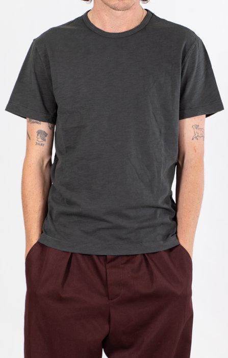 7d 7d T-Shirt / Thirty-Two / Bosrijk