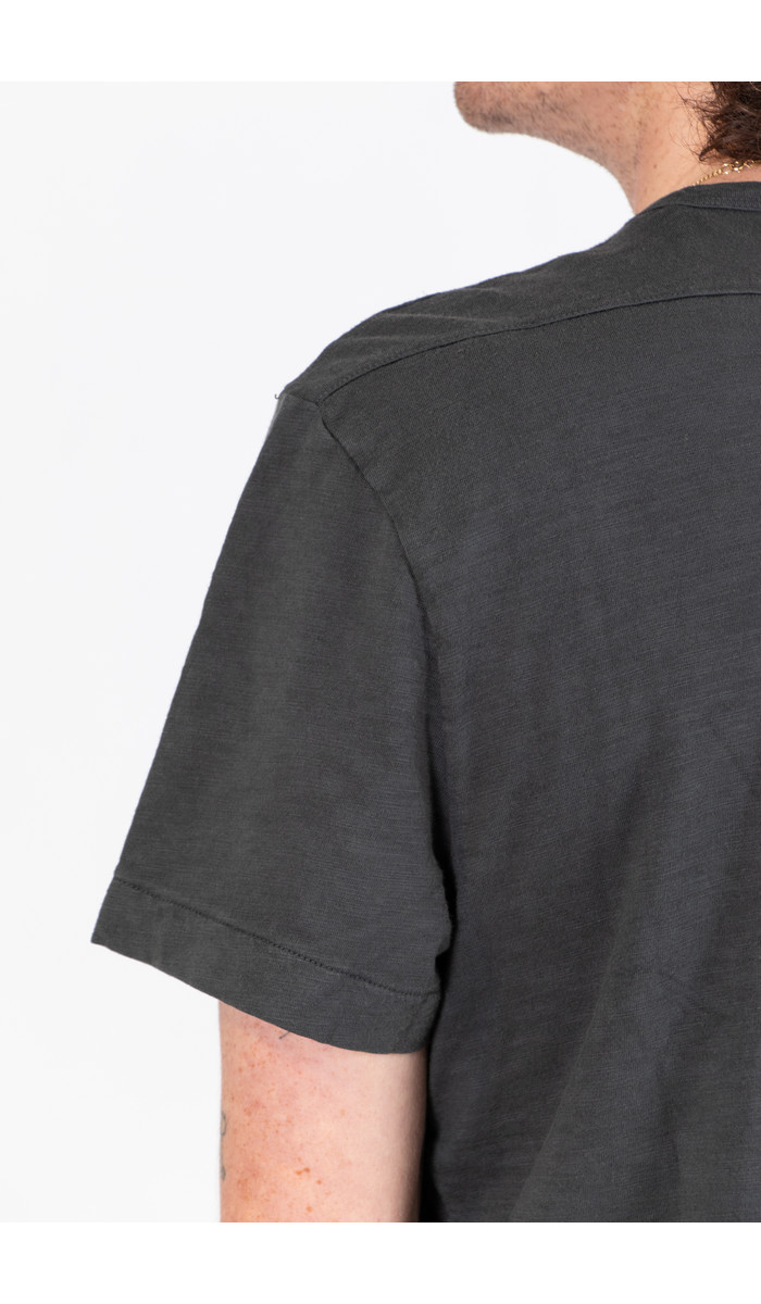 7d 7d T-Shirt / Thirty-Two / Forest
